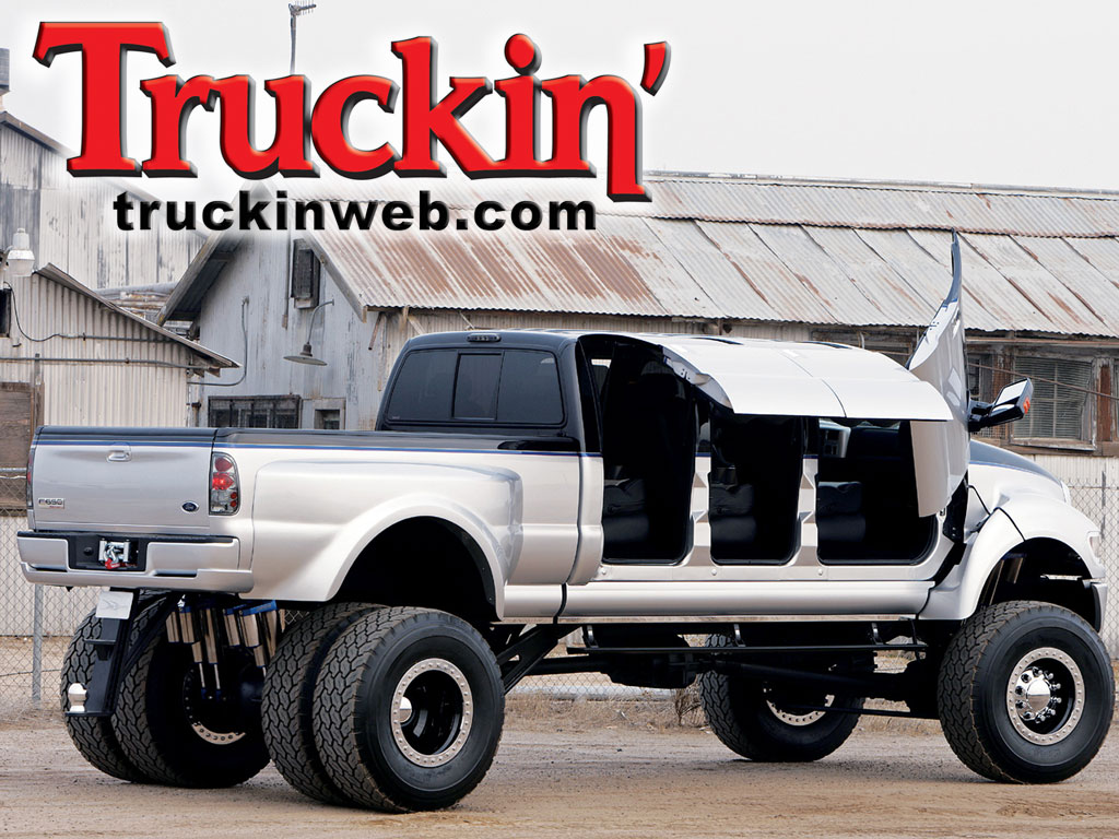 4x4 truck wallpapers   get domain pictures   getdomainvidscom 1024x768
