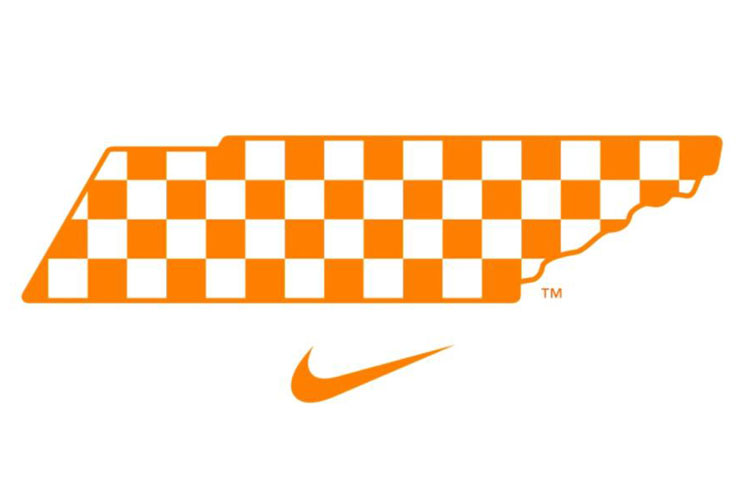 PHOTOS The UT Nike Shoes Sell Out Quickly Rocky Top Insider 745x483