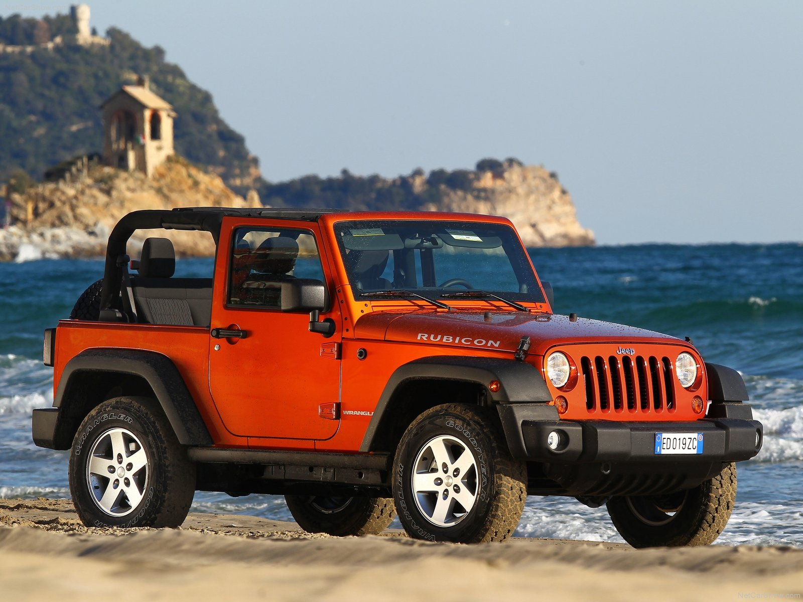 jeep wallpapers jeep wallpapers jeep wallpapers jeep wallpapers jeep 1600x1200