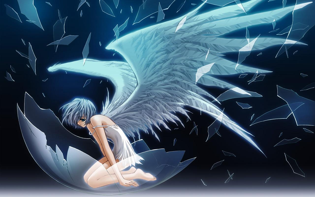 Anime Live Wall screenshot thumbnail 3 1280x800