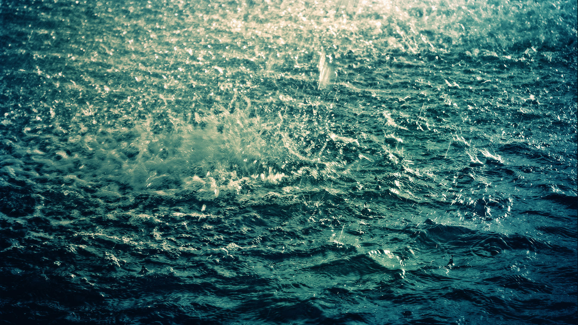 Theme Bin Blog Archive Water HD Wallpaper 1920x1080