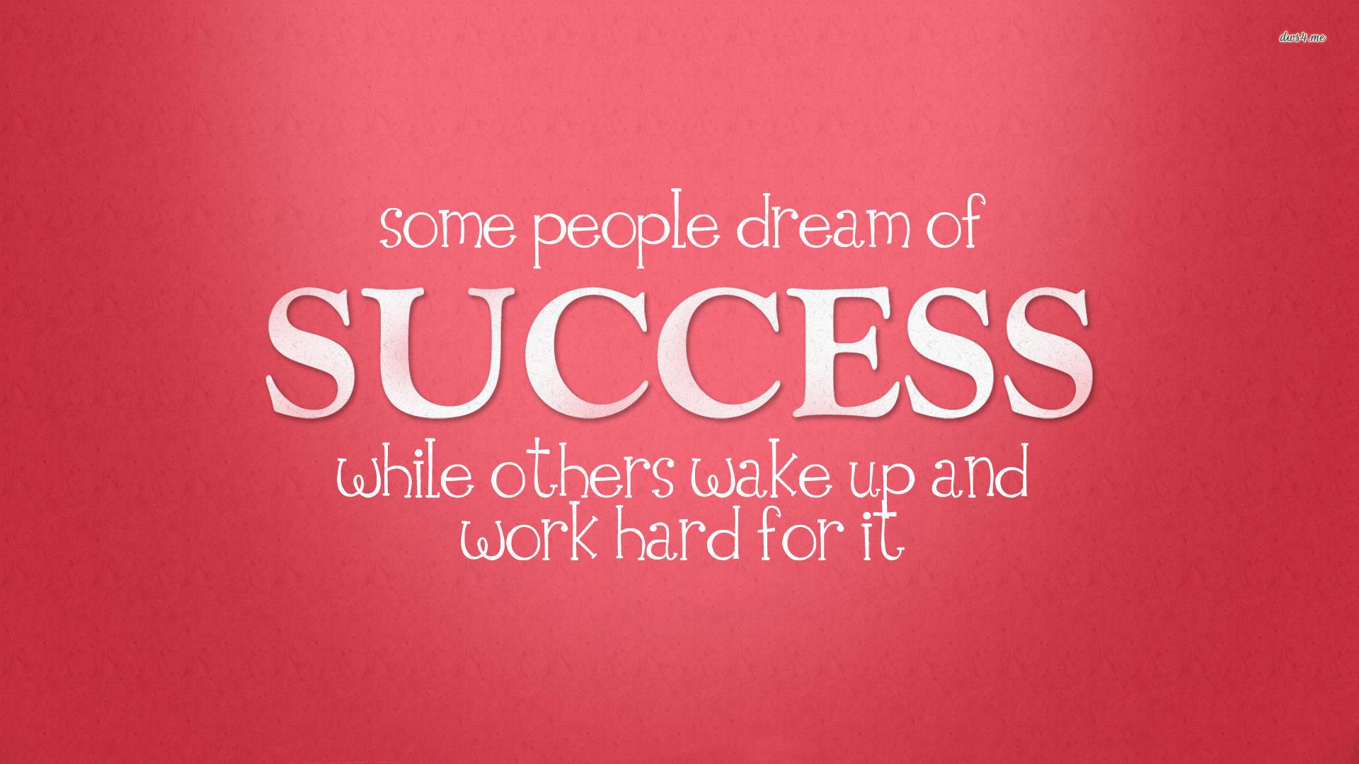 Success Wallpaper Success wallpaper 1920x1080