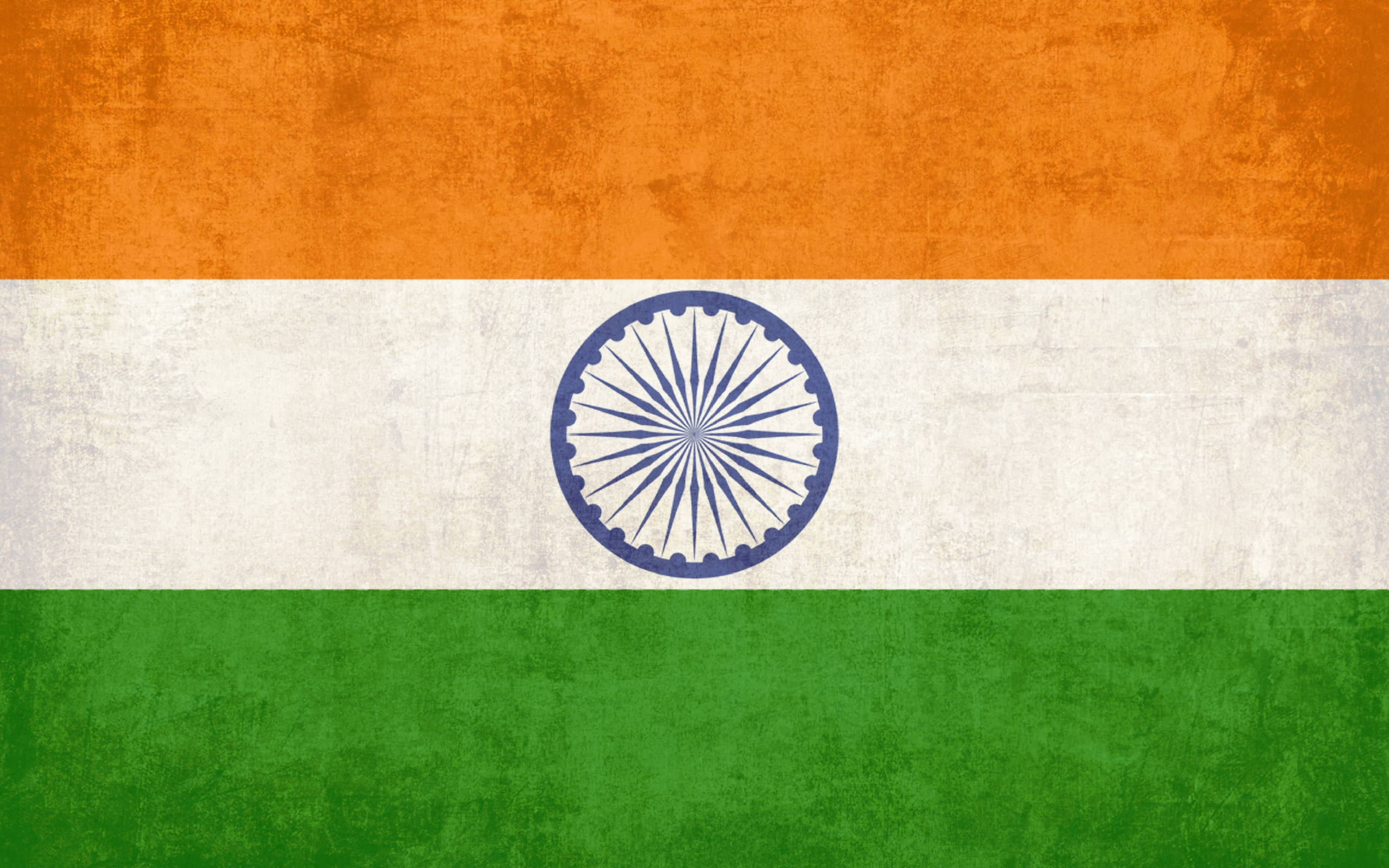 Indian Flag Wallpapers   HD Images Download   PolesMag 2560x1600