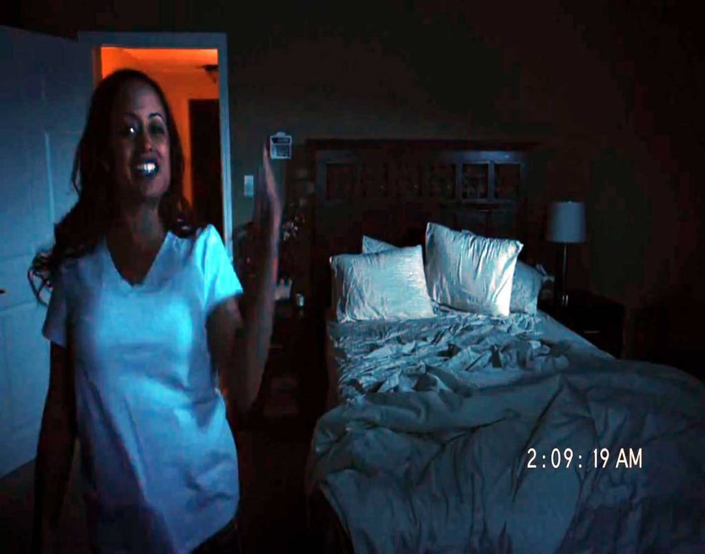 movie a haunted house movie wallpapers a haunted house movie wallpaper 1022x803