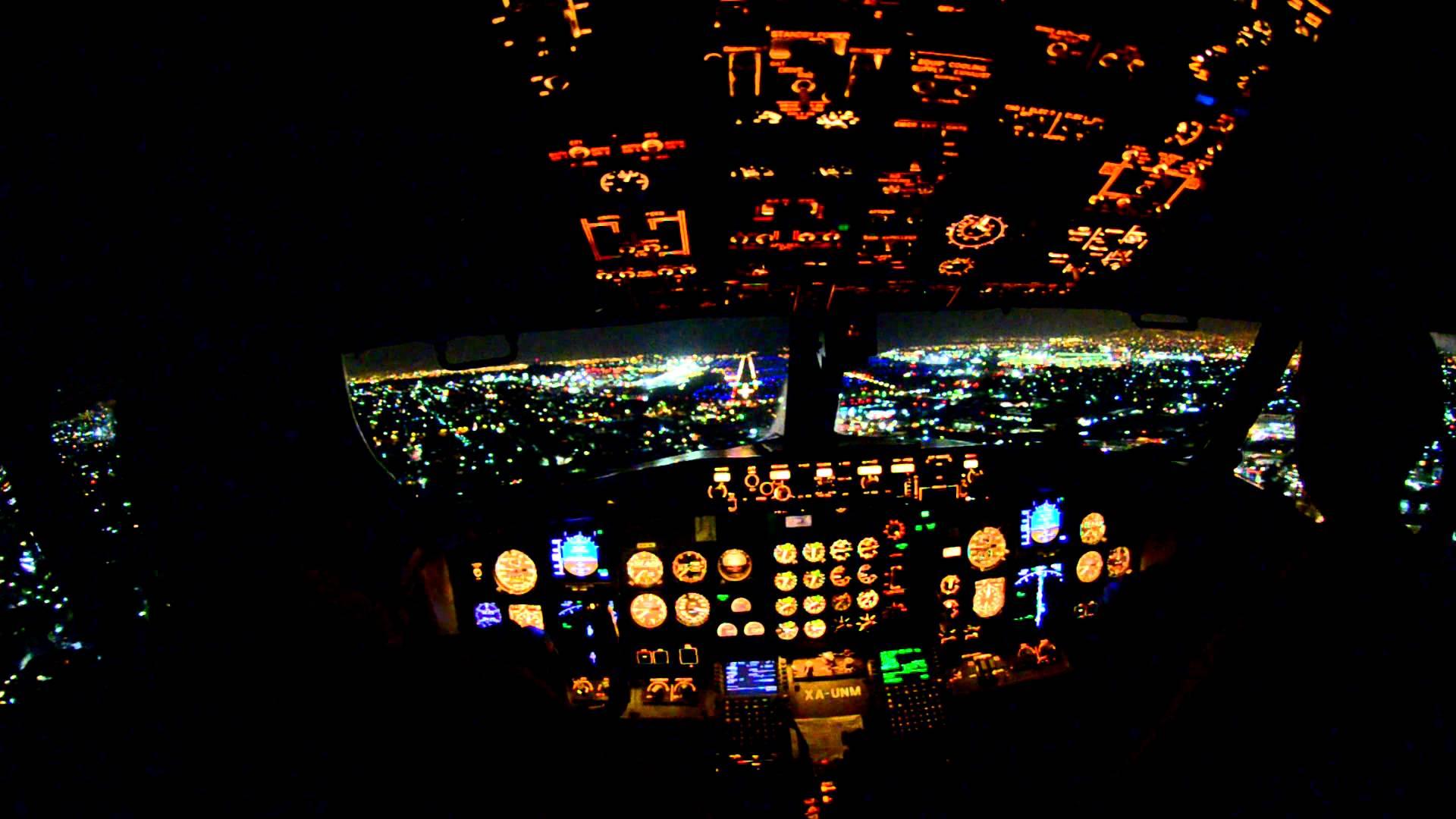 A380 Landing Wallpaper - WallpaperSafari