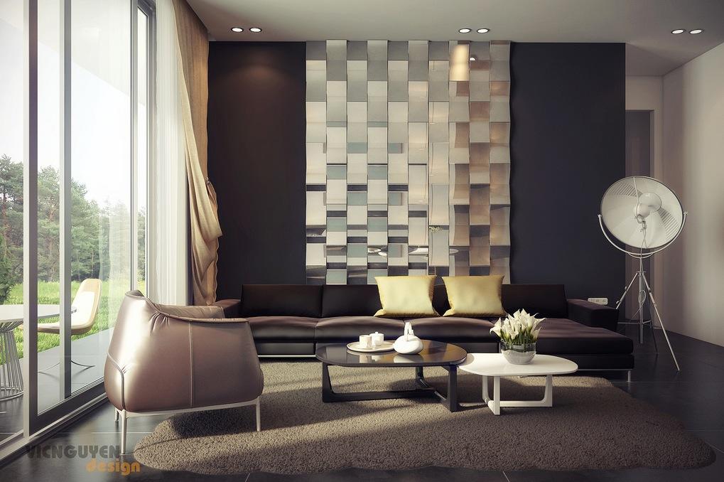 Like Architecture Interior Design Follow Us 1019x678