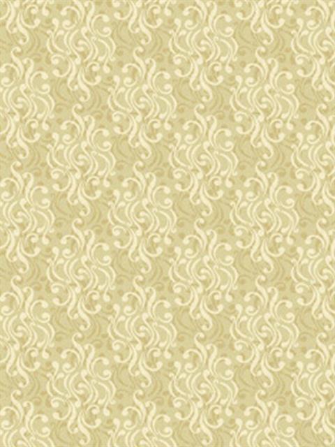 NN4050 Kaleidoscope Wallpaper Book by Seabrook SBK20037 480x640