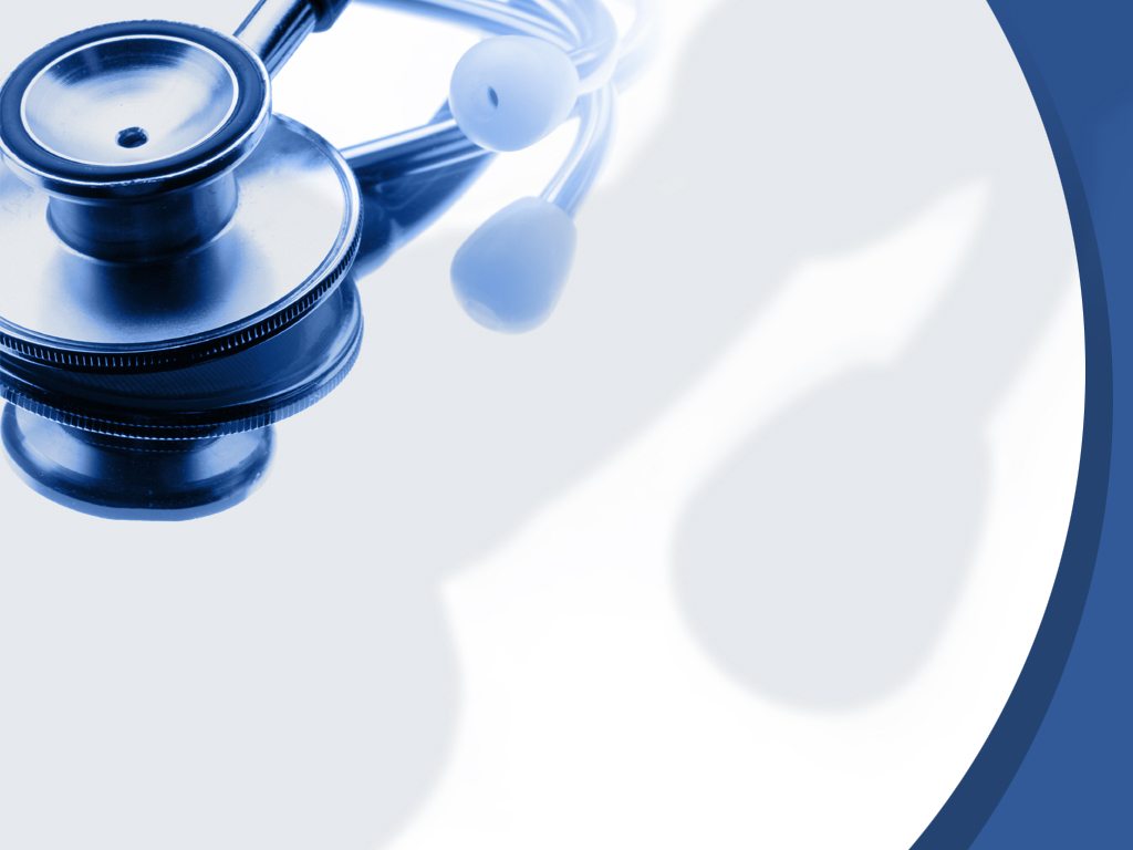 stethoscope wallpapers