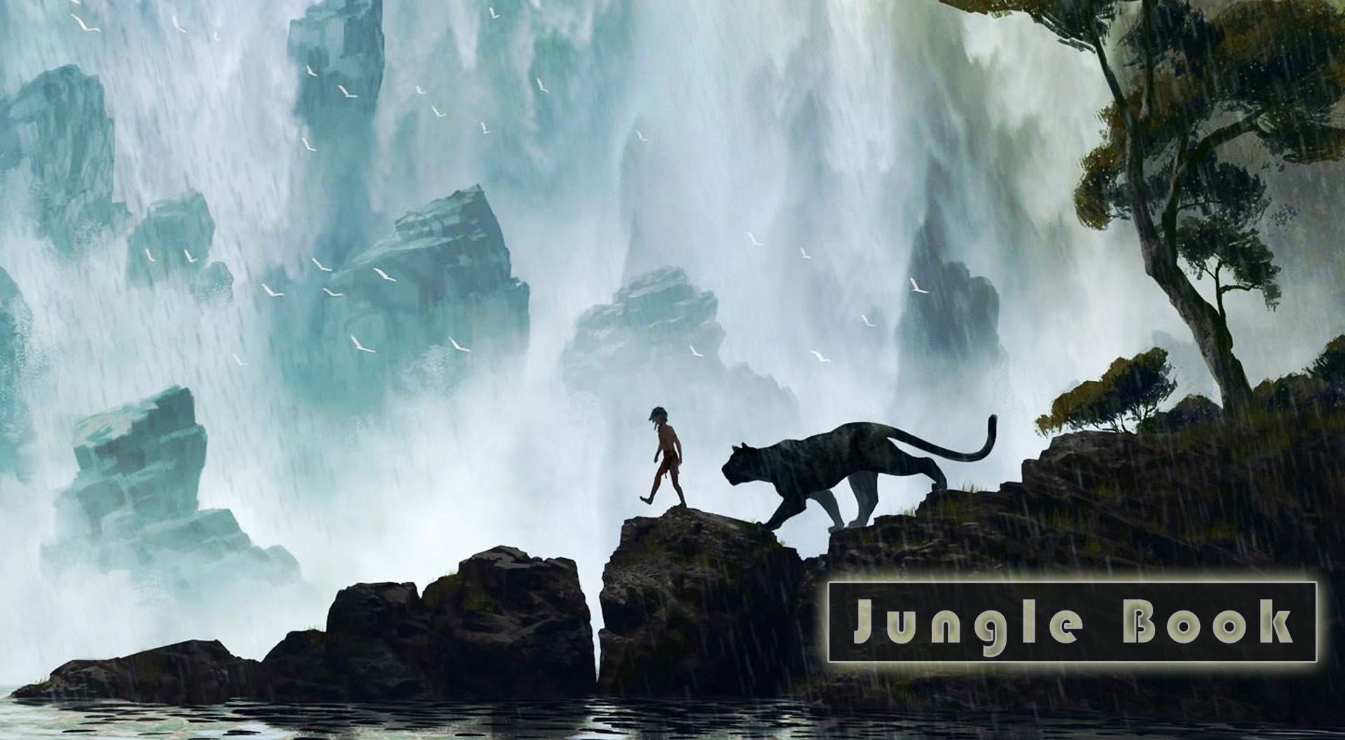 the theme of evil america in the book the jungle Only after investigating the allegations in sinclair's book men of america, and many editions of the jungle themes are apparent throughout the jungle.