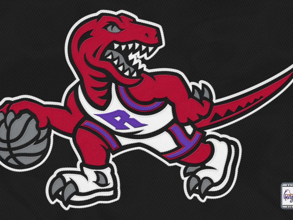 Toronto Raptors Logo 1024x768