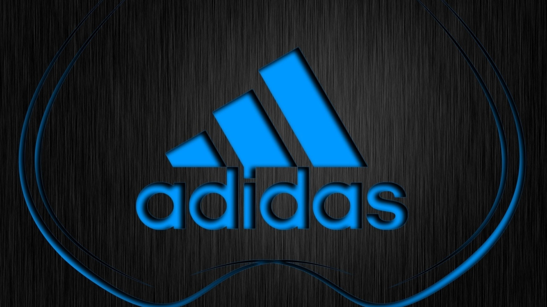 Adidas Wallpapers HD 1920x1080