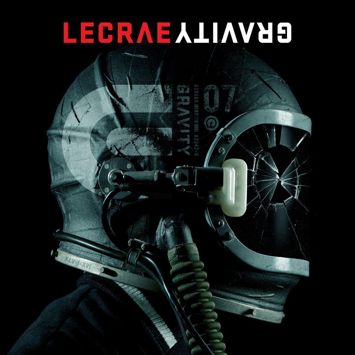 Lecrae Wallpapers 1200x1200