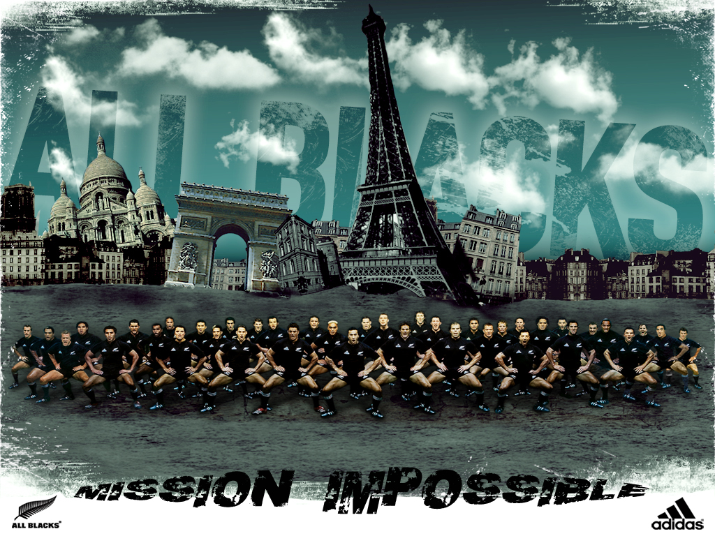 All Blacks Wallpapers Background 1024x768