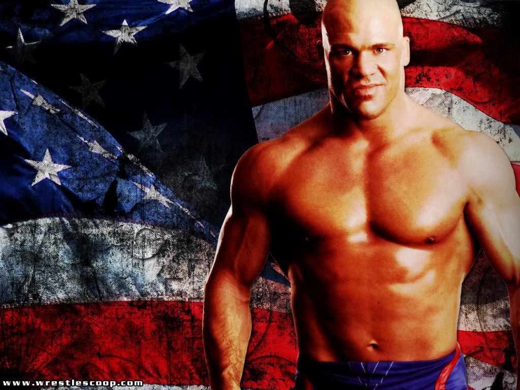 TNA wallpaper   TNA Wrestling Wallpaper 7900797 1024x768