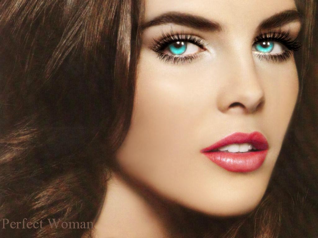 Perfect Woman Wallpaper JxHy 1024x768