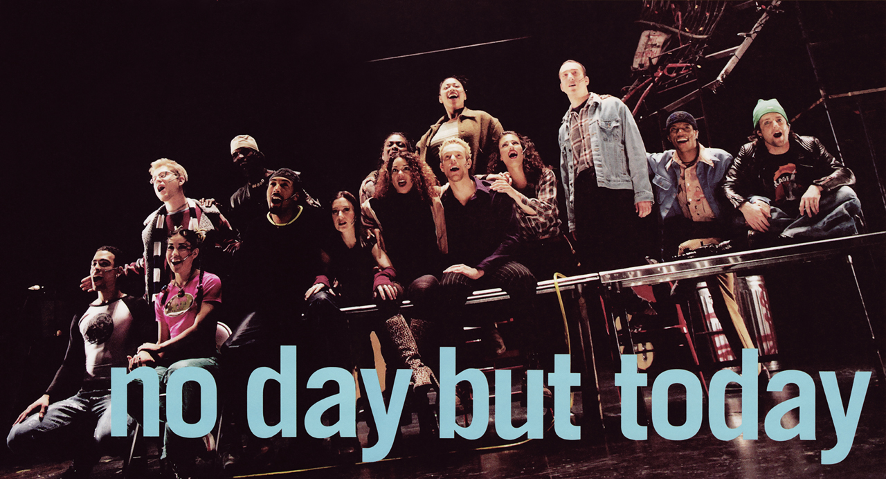 Quotes From Rent The Musical QuotesGram 1280x692