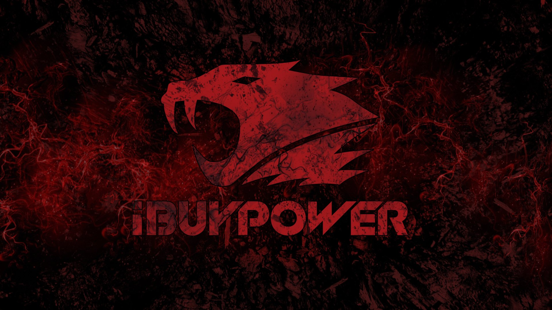ibuypower Wallpapers HD Desktop and Mobile Backgrounds 1920x1080