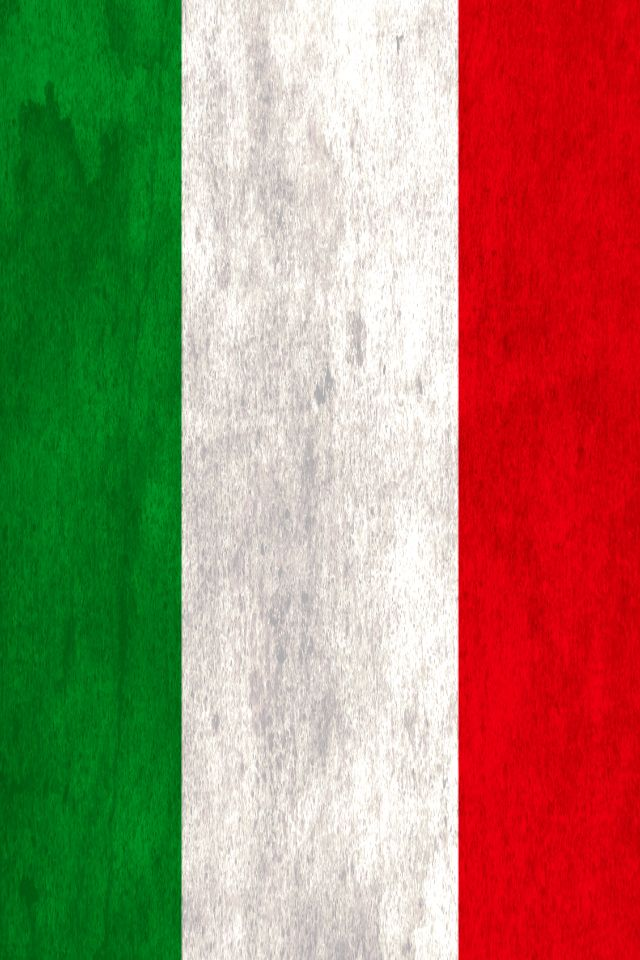 Suggestions Online Images of Italy Flag Wallpaper Iphone 640x960