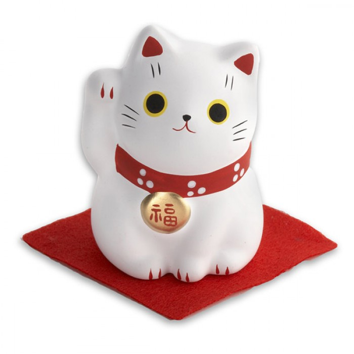 Free Download Welcome To Searchppcom 700x700 For Your Desktop Mobile Tablet Explore 41 Lucky Cat Wallpaper Maneki Neko Wallpaper Lucky Day Wallpaper Japanese Lucky Cat Wallpaper