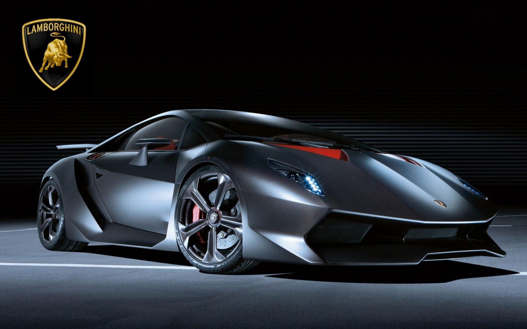 Lamborghini Backgrounds Desktop Important Wallpapers 1680x1050