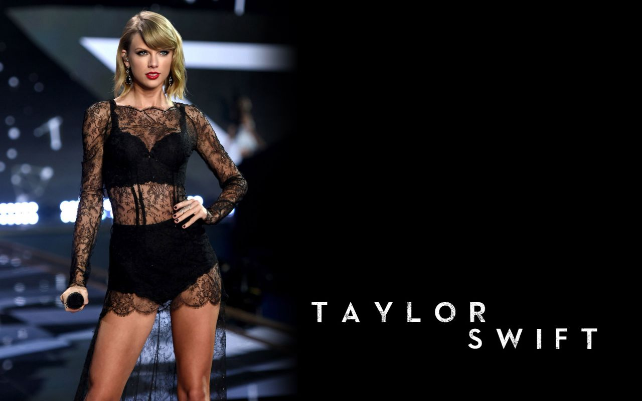 Taylor Swift Wallpaper En HD Taringa 1280x800