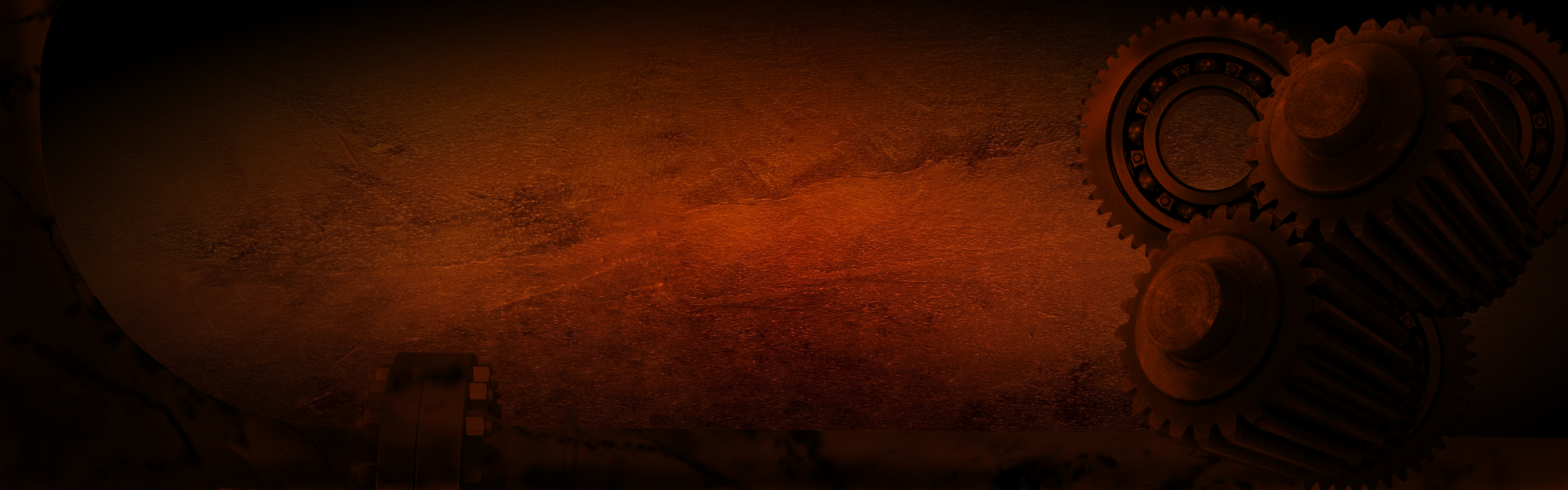 Dark brown wallpaper wallpapersafari for 3d brown wallpaper