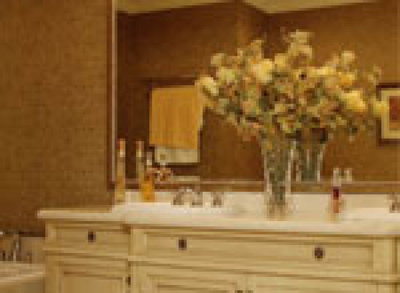 Bathroom wallpaper designer wallpaper bathroom designs 1440x1056