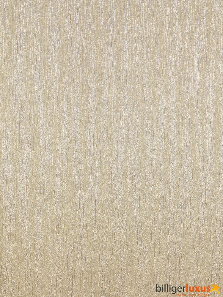 plain beige wallpaper wallpapersafari