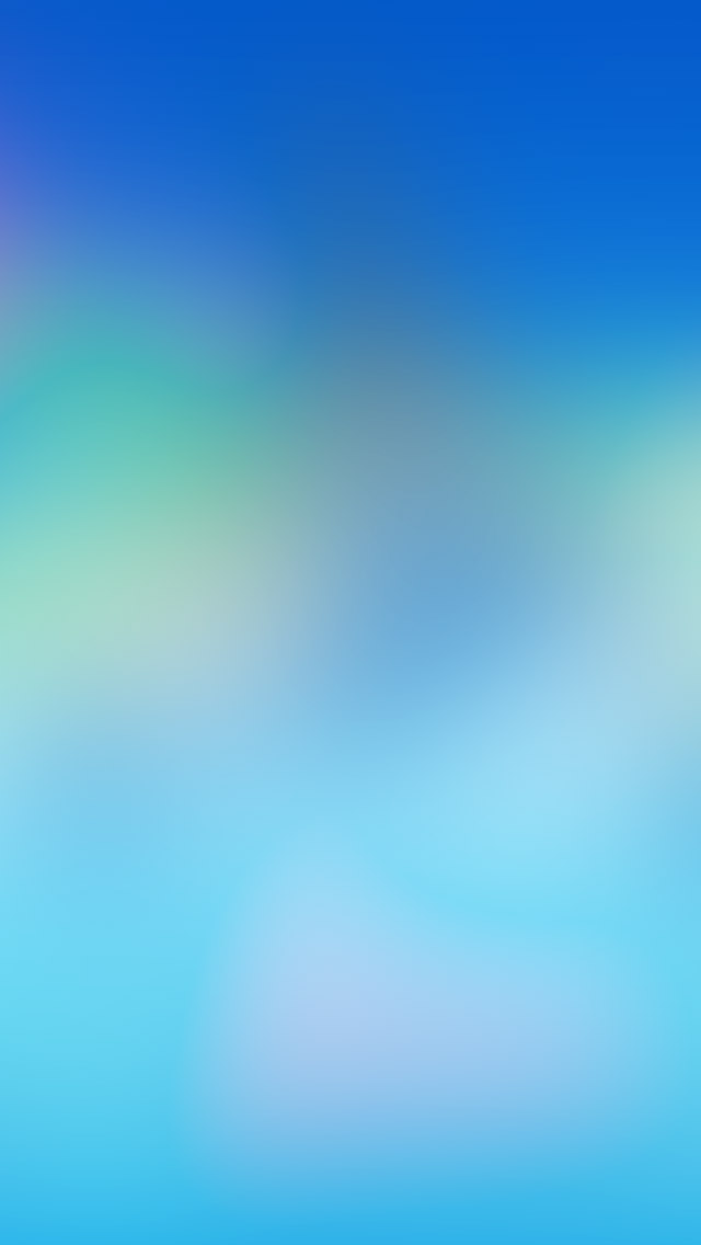 wallpapers HD   Blue color printing background image Backgrounds 640x1136