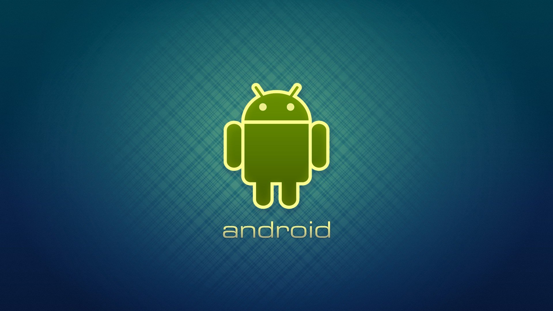 ... -download-android-live-wallpapers-background-hd-wallpaper.jpg