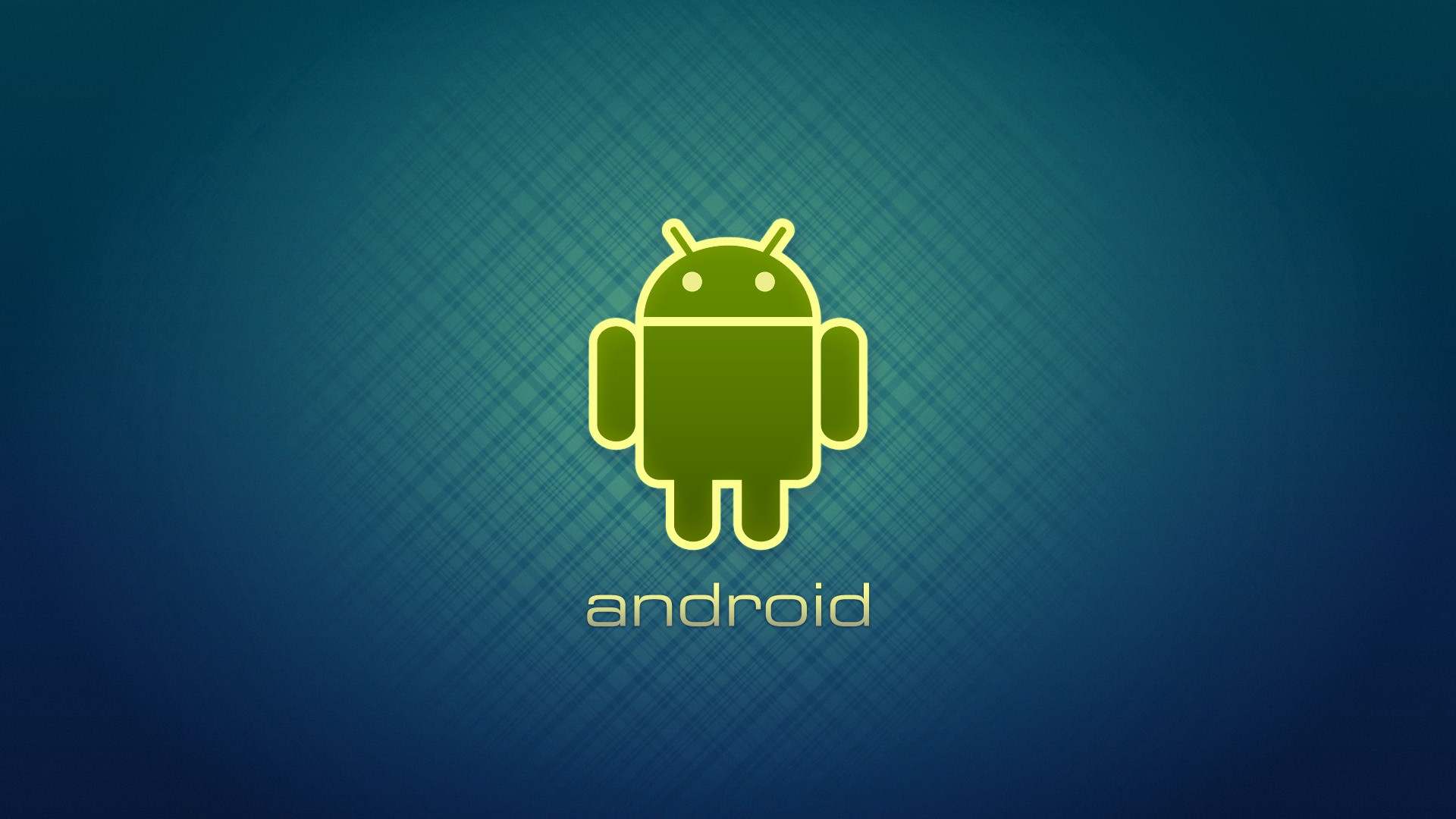 download android live wallpapers background hd wallpaperjpg 1920x1080