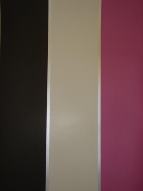 cream black silver stripe wallpaper 6165 description olivia ii stripe 480x640