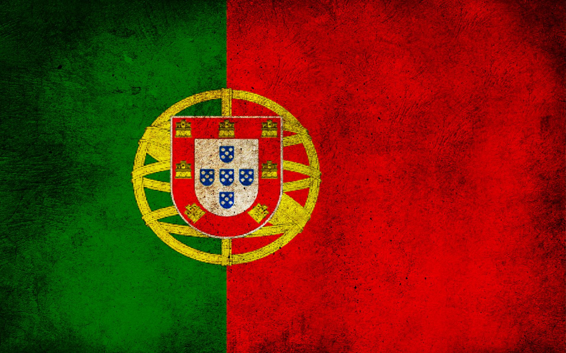 Portugal Flag wallpaper 1920x1200 32879 1920x1200
