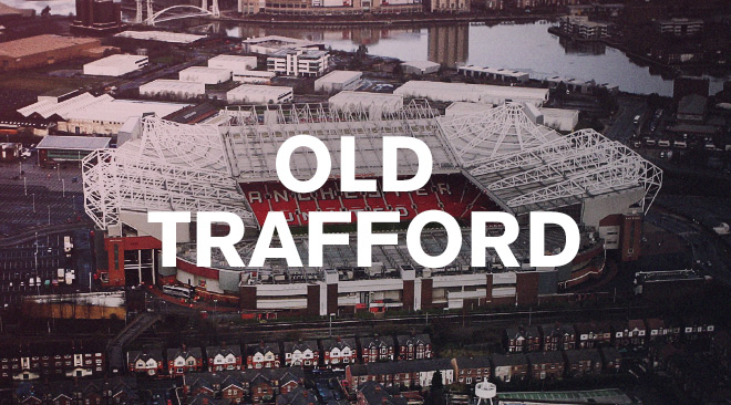 Wallpapers   Official Manchester United Website 660x366