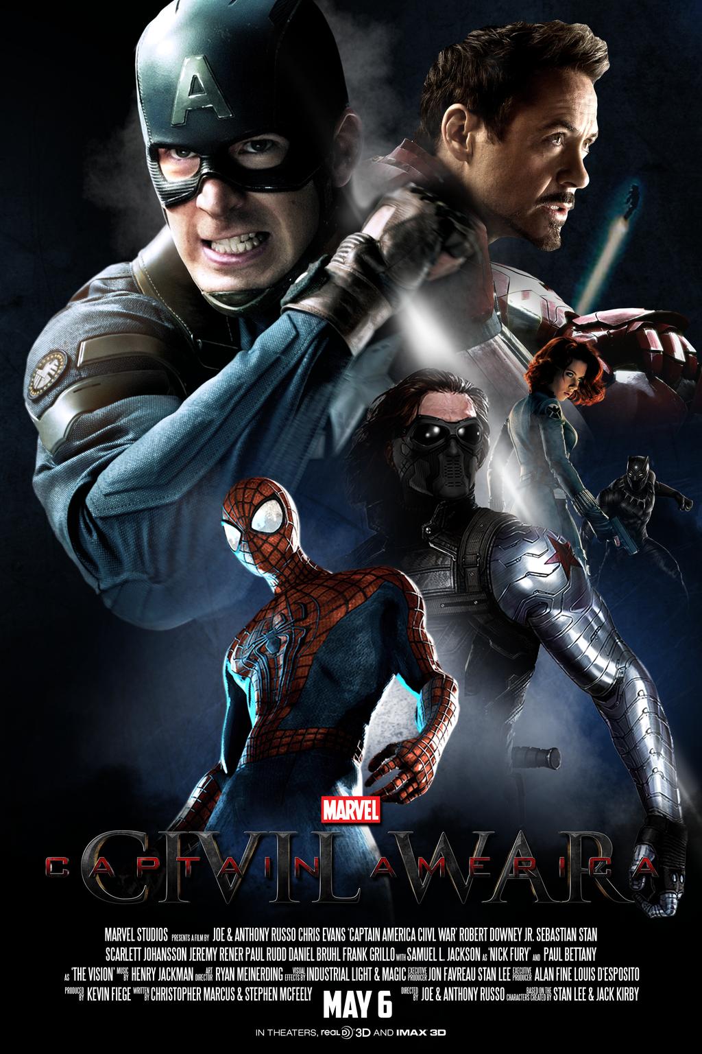 download more HD Marvel Superheroes Wallpaper Avengers HD Wallpapers 1024x1536