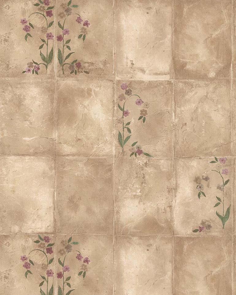 Wallpaper Tiles Canada Wallpapersafari