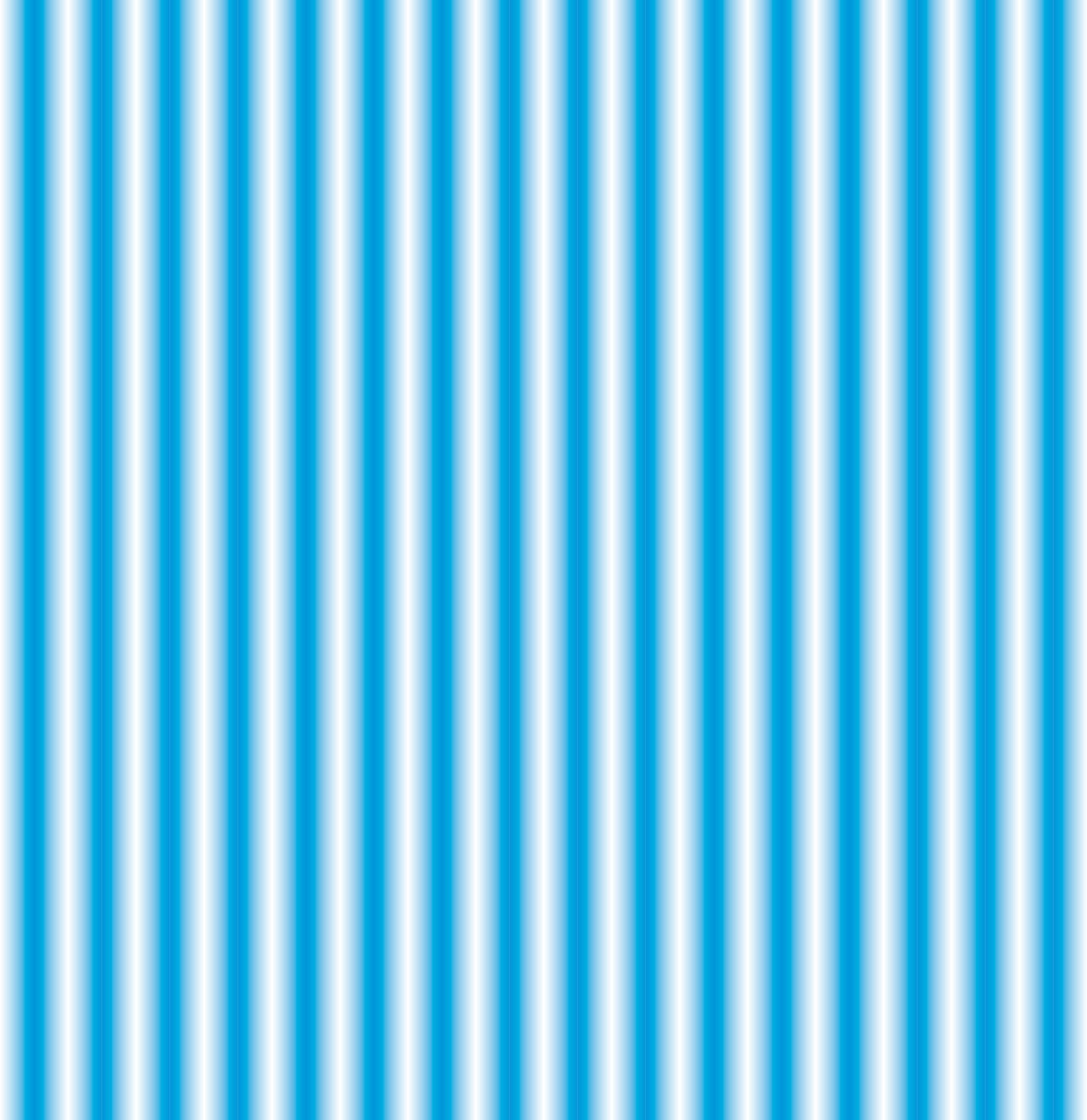 Blue and white striped wallpaper wallpapersafari for Blue and white wallpaper