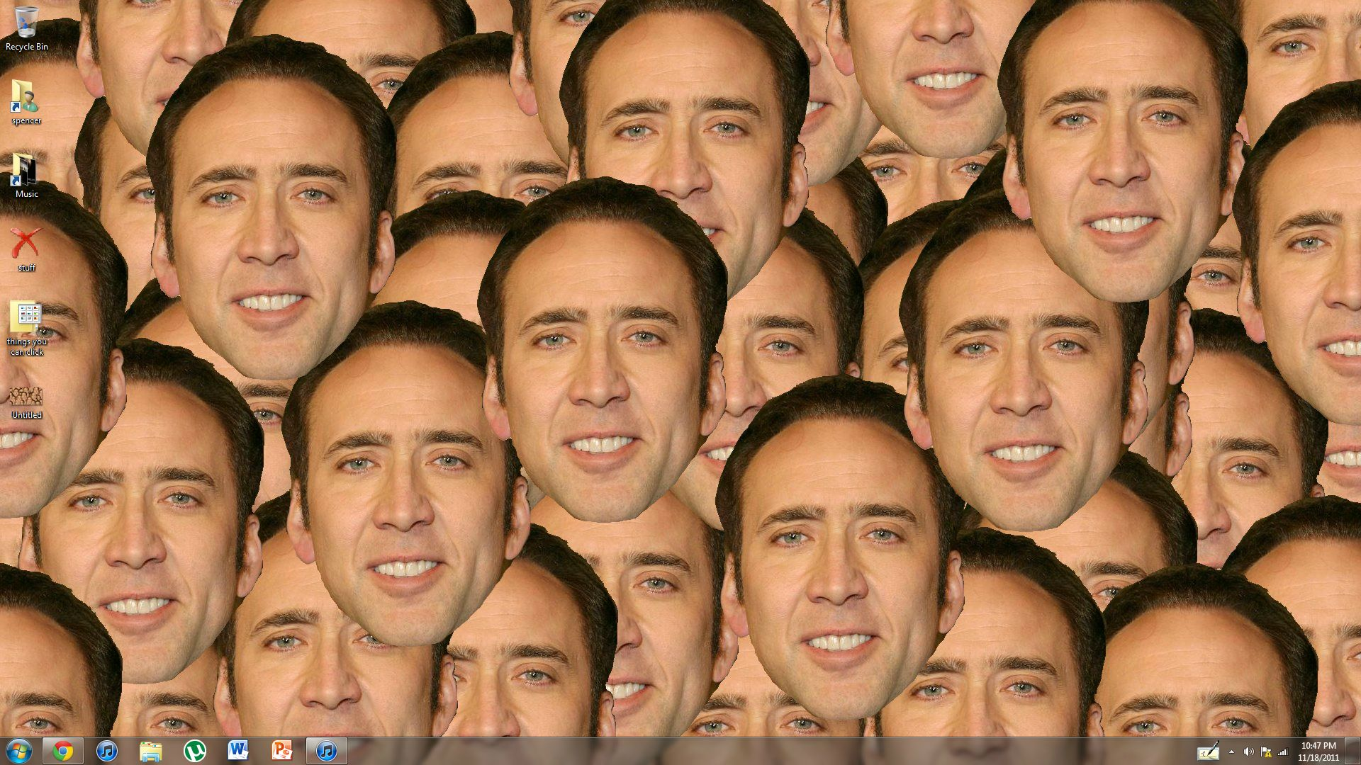 45] Funny Nicolas Cage Wallpaper on WallpaperSafari 1920x1080