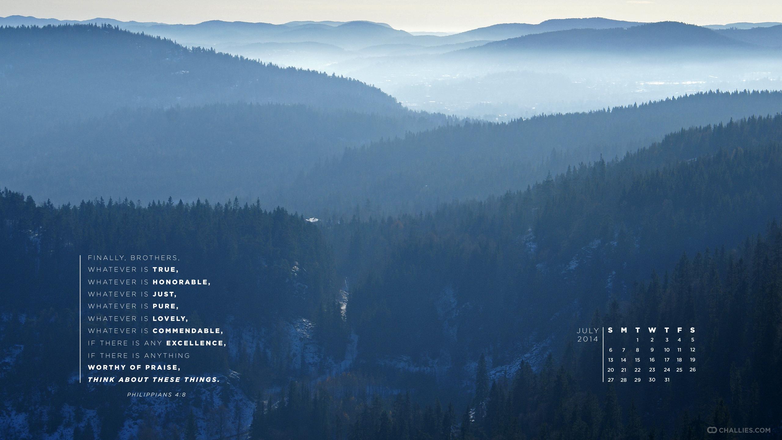 Desktop Calendar Wallpaper With Reminder : She reads truth desktop wallpaper wallpapersafari