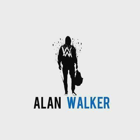 17 Best images about Alan Walker 480x480