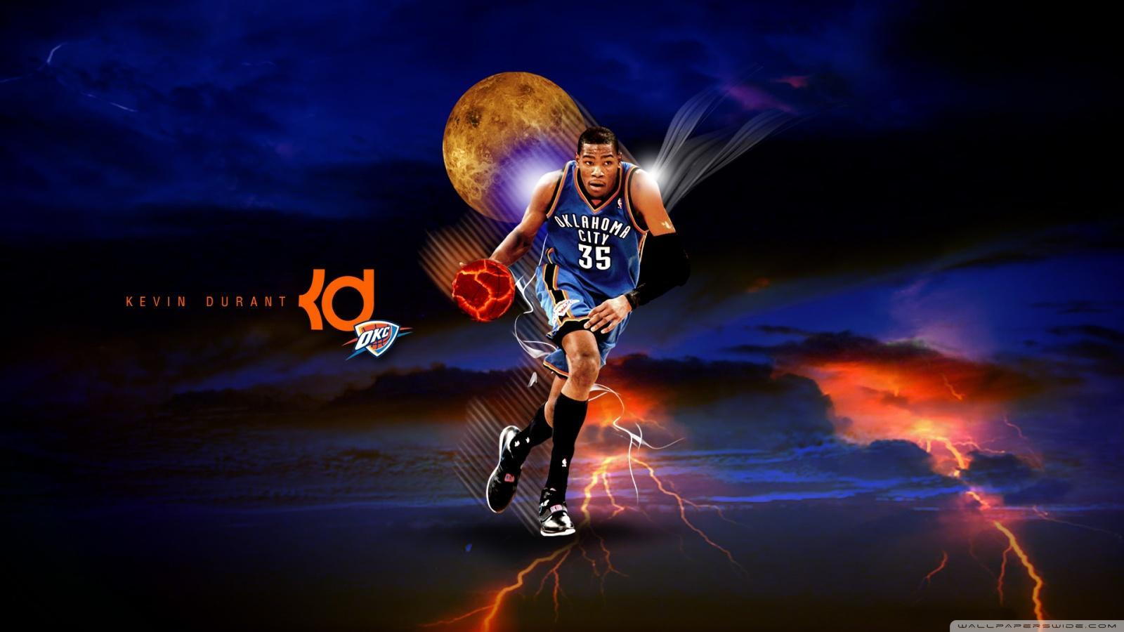 BasketBall Wallpapers 4K for Android   APK Download 1600x900