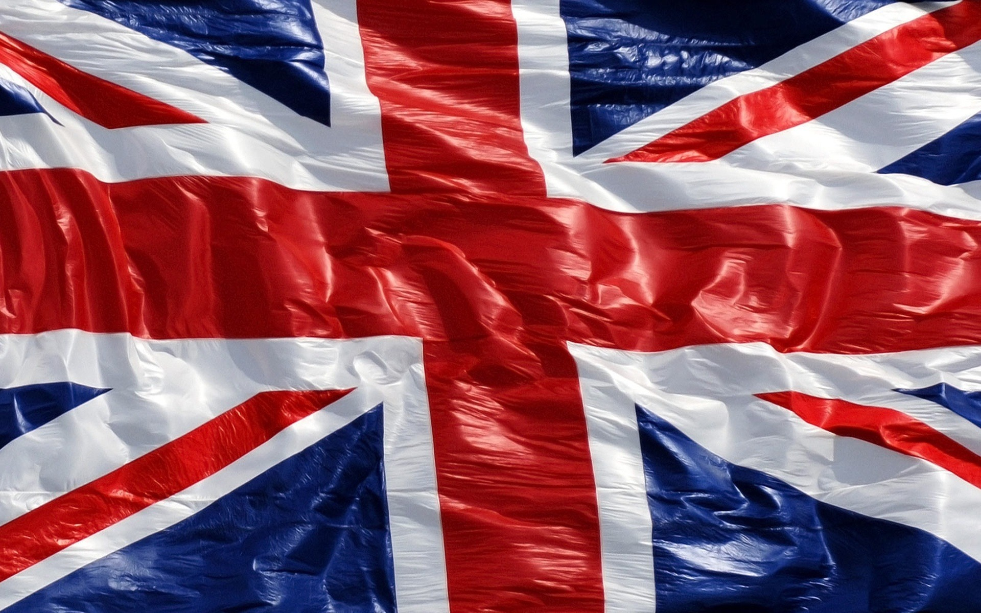 English flag wallpapers and images 1920x1200
