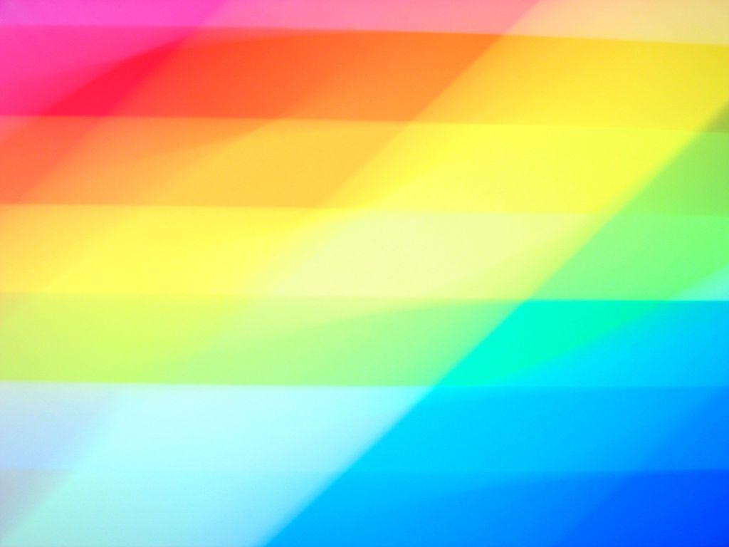Gay Pride Desktop Wallpapers 1024x768