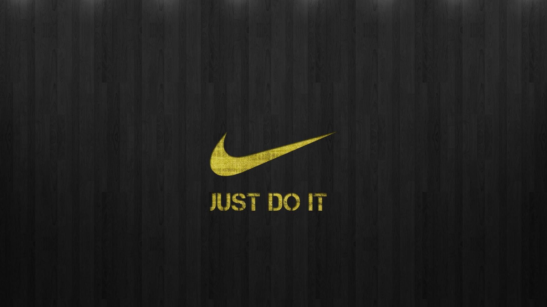 【2019年の最高】 ナイキ Just Do It 壁紙 - Irasutonkeren