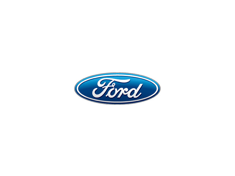 ford badge wallpaper back to all wallpapers home 800x600