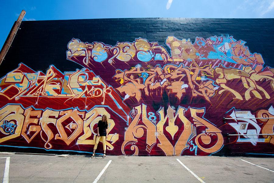 murals graffiti wall murals graffiti wall murals graffiti wall murals 900x600