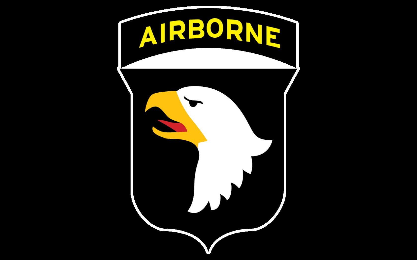 airborne infantry wallpaper - photo #33