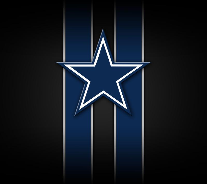 Dallas Cowboys Live Wallpaper: Dallas Cowboys Cell Phone Wallpaper