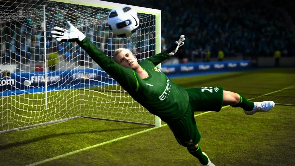 Soccer 1080p Wallpapers HD Wallpapers Window Top Rated Wallpapers 1024x576