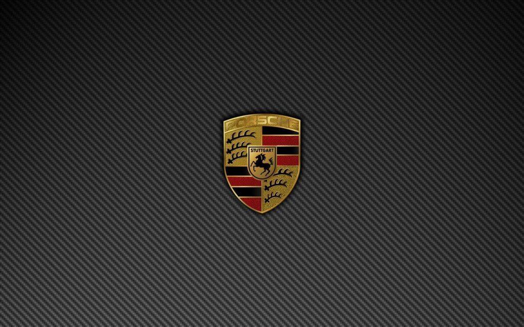 7 HD Porsche Logo Wallpapers   HDWallSourcecom 1024x640